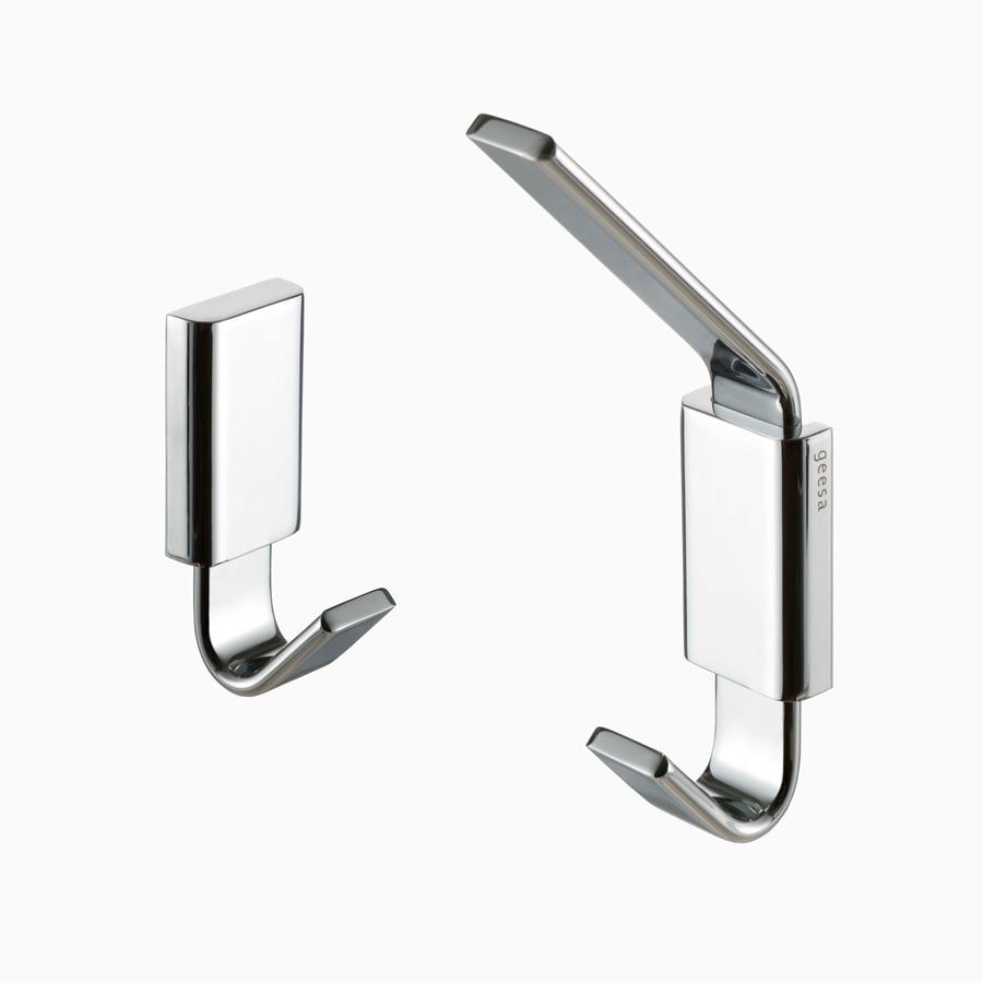 Joanna-Boothman-design-AIM-Bathroom-collection-Geesa-bathroom