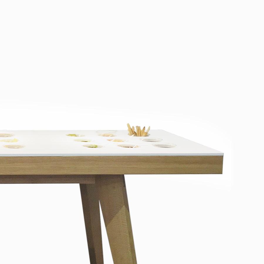 Joanna-Boothman-design-Syros-Taste-Station-Taste-Table-Anuga-3