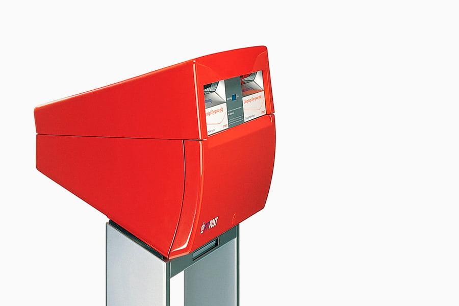 Joanna-Boothman-npk-design-Dutch-Letter-Box