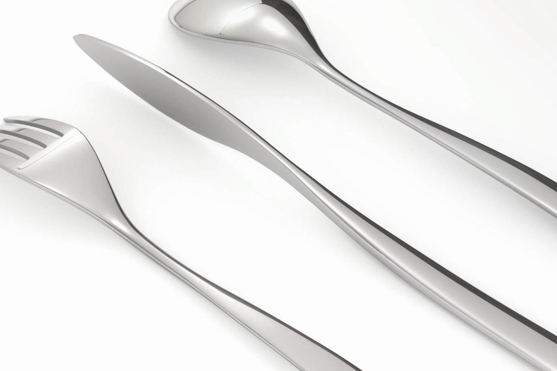 Minimalistic-Cutlery-design-Hanno-Groen