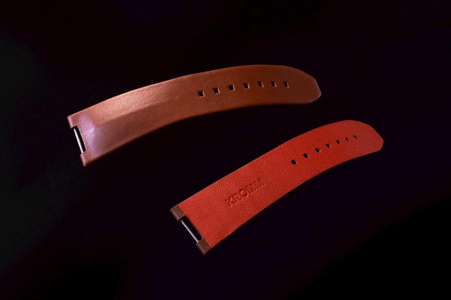 watch-strap-Boothman-Groen-Kromm