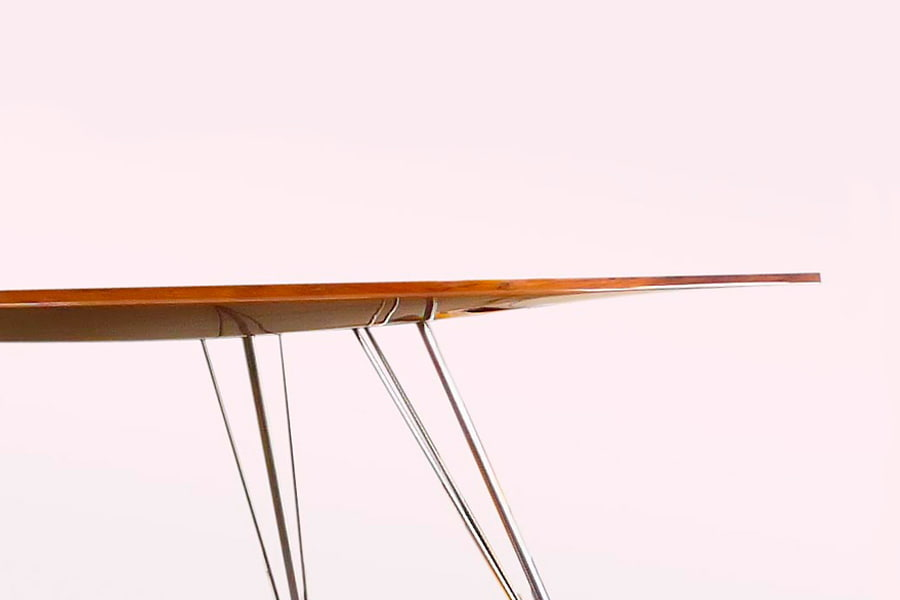 Yacht-table-design-hanno-groen-2