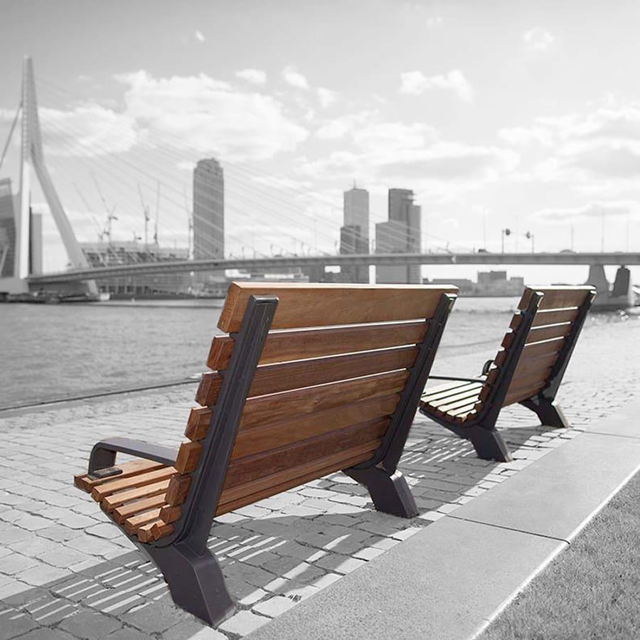 rotterdam-street-furniture-groen-boothman-design-Amsterdam-2