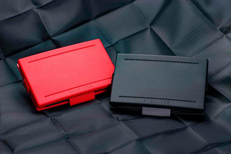 Everless smartbag design Joanna Boothman Design Amsterdam