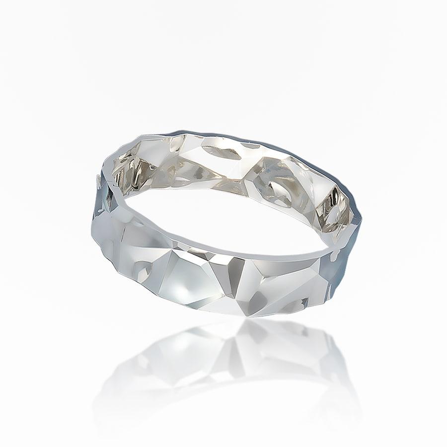 cosmic bracelet generative design jewellery, jewelry by Groen & Boothman Amsterdam