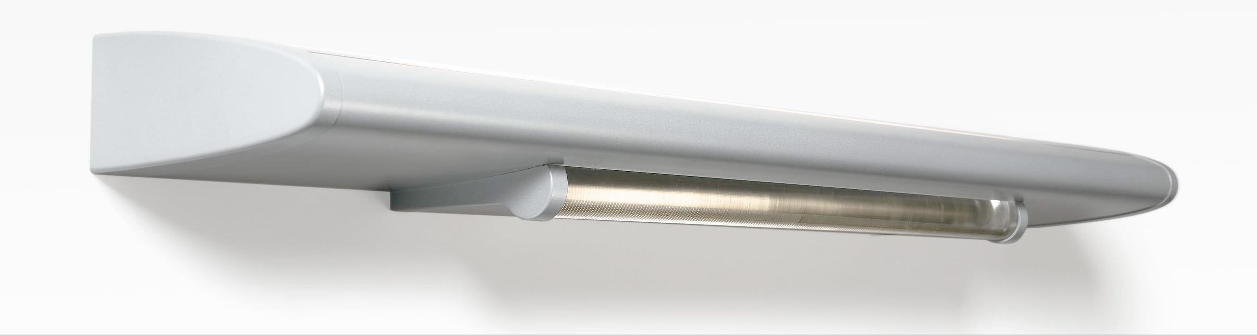 Joanna Boothman npk design Zumtobel Belia luminaire-2